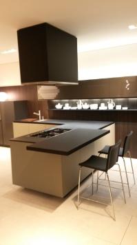 Varenna, Küche