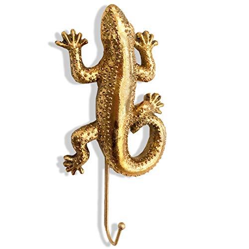 Wandhaken Salamander